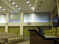 Административное здание г. Когалым