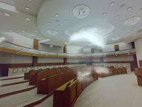 Большой Конференц-зал 2