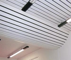 Forum fissure plafond saint quentin simulation devis travaux isolation entr - Simulation devis travaux ...