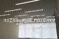 Офис в БЦ Клевер