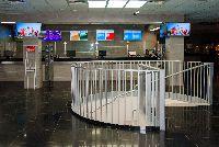 потолочные плиты Clinic и Alaid - 9
