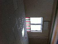 потолочные плиты Clinic и Alaid -5