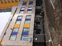 потолочные плиты Clinic и Alaid - 6